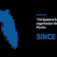 TEM Systems