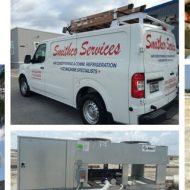 SmithCo. Services