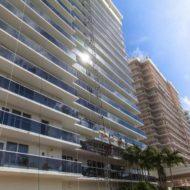 Sfpma Find Florida S Top Concrete Concrete Waterproofing